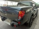 2007 Mitsubishi TRITON DOUBLE CAB PLUS pickup -4