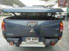 2007 Mitsubishi TRITON DOUBLE CAB PLUS pickup -6