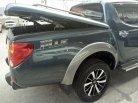 2007 Mitsubishi TRITON DOUBLE CAB PLUS pickup -7