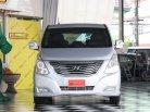 Hyundai H-1 Deluxe 2010 van -1