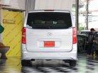 Hyundai H-1 Deluxe 2010 van -4