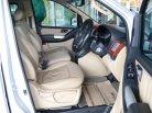 Hyundai H-1 Deluxe 2010 van -9