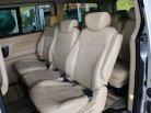 Hyundai H-1 Deluxe 2010 van -8
