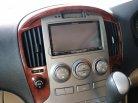 Hyundai H-1 Deluxe 2010 van -12