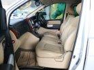Hyundai H-1 Deluxe 2010 van -11