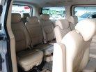 Hyundai H-1 Deluxe 2010 van -10