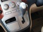 Hyundai H-1 Deluxe 2010 van -13