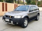 Ford Escape XLT 2003 -1