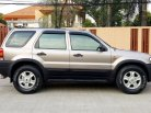 Ford Escape XLT 2003 -2