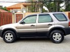 Ford Escape XLT 2003 -3