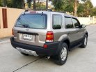 Ford Escape XLT 2003 -4
