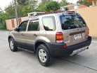 Ford Escape XLT 2003 -5