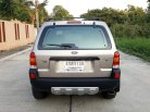 Ford Escape XLT 2003 -6