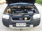 Ford Escape XLT 2003 -8