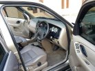 Ford Escape XLT 2003 -9