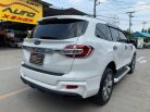 🚩FORD EVEREST 2.2 TITANIUM PLUS SUNROOF 2016 -5
