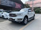 🚩FORD EVEREST 2.2 TITANIUM PLUS SUNROOF 2016 -0