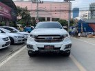 🚩FORD EVEREST 2.2 TITANIUM PLUS SUNROOF 2016 -1