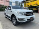 🚩FORD EVEREST 2.2 TITANIUM PLUS SUNROOF 2016 -2