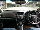 2013 Cruze 1.8LT LPG Auto-1