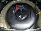 2013 Cruze 1.8LT LPG Auto-3
