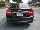 2013 Cruze 1.8LT LPG Auto-4