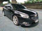2013 Cruze 1.8LT LPG Auto-5