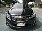2013 Cruze 1.8LT LPG Auto-7