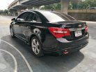 2013 Cruze 1.8LT LPG Auto-6