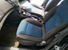 2013 Cruze 1.8LT LPG Auto-8