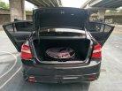 2013 Cruze 1.8LT LPG Auto-9