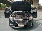 2013 Cruze 1.8LT LPG Auto-10