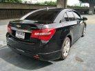 2013 Cruze 1.8LT LPG Auto-12
