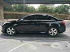 2013 Cruze 1.8LT LPG Auto-13