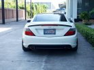USED Benz SLK200 Sport Converible 2012-2