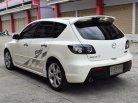 Mazda 3 2.0 (ปี 2010 )-2