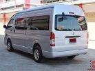 Toyota Hiace 3.0 COMMUTER (ปี 2014) D4D Van AT -1
