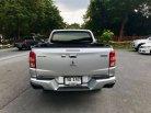 2015 MITSUBISHI TRITON, 2.4 MIVEC GLS LTD 4WD DBL CAB -4
