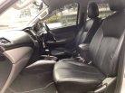 2015 MITSUBISHI TRITON, 2.4 MIVEC GLS LTD 4WD DBL CAB -7
