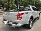 2015 MITSUBISHI TRITON, 2.4 MIVEC GLS LTD 4WD DBL CAB -3