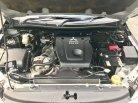 2015 MITSUBISHI TRITON, 2.4 MIVEC GLS LTD 4WD DBL CAB -13