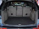 Audi Q5 2.0 (ปี 2011) TFSI Wagon AT-3