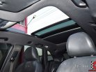 Audi Q5 2.0 (ปี 2011) TFSI Wagon AT-7