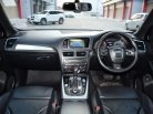 Audi Q5 2.0 (ปี 2011) TFSI Wagon AT-4