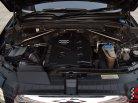 Audi Q5 2.0 (ปี 2011) TFSI Wagon AT-8