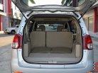 Suzuki Ertiga 1.4 (ปี 2015) GX Wagon AT -3