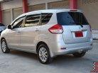 Suzuki Ertiga 1.4 (ปี 2015) GX Wagon AT -1