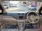 Suzuki Ertiga 1.4 (ปี 2015) GX Wagon AT -4