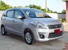 Suzuki Ertiga 1.4 (ปี 2015) GX Wagon AT -0
