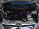 Suzuki Ertiga 1.4 (ปี 2015) GX Wagon AT -8